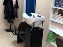 Парикмахерское оборудование — Оборудование для бизнеса в Москве