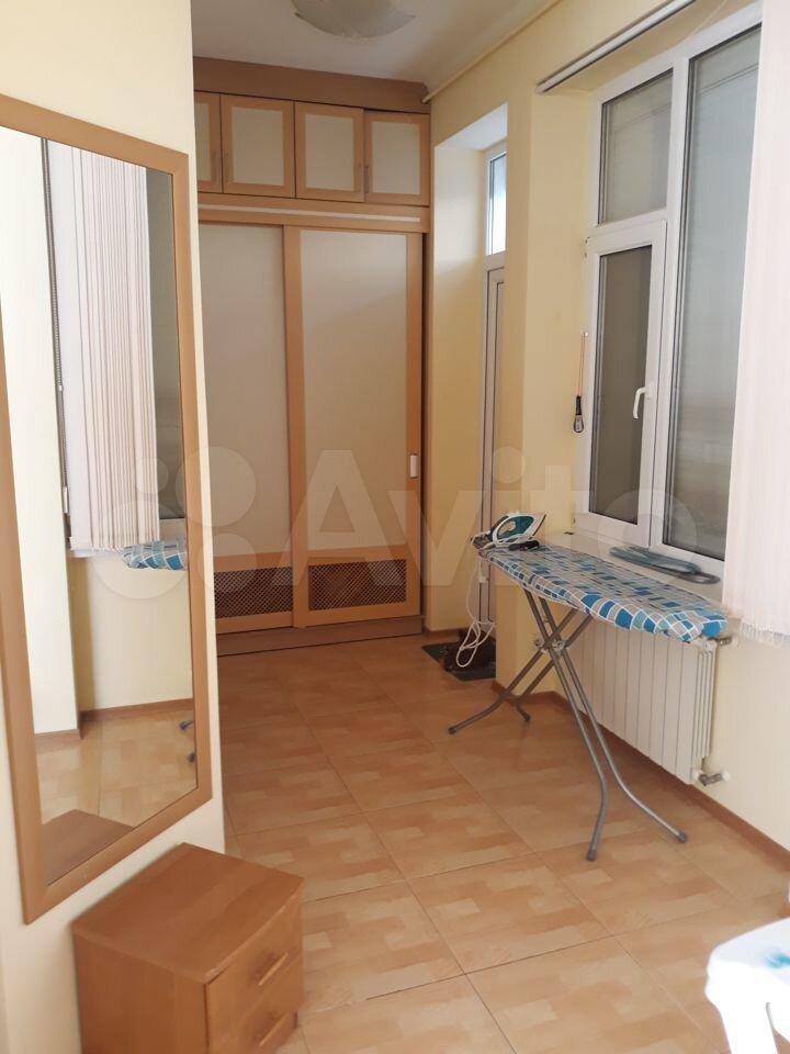2-к квартира, 57 м², 3/5 эт.  89343365546 купить 5