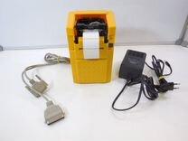 Принтер этикеток Godex BZB-2 термопринтер шк