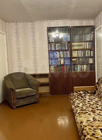 квартира снимать Воскресенская 92к1