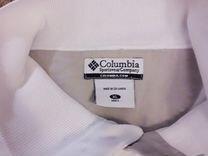 Кофта Columbia