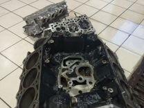 Мотор вкs