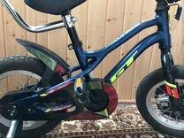 Велосипед Детский GT 12''
