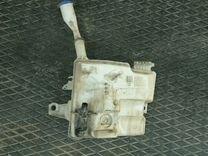 Бачок омывателя лобового стекла Форд Фокус 3