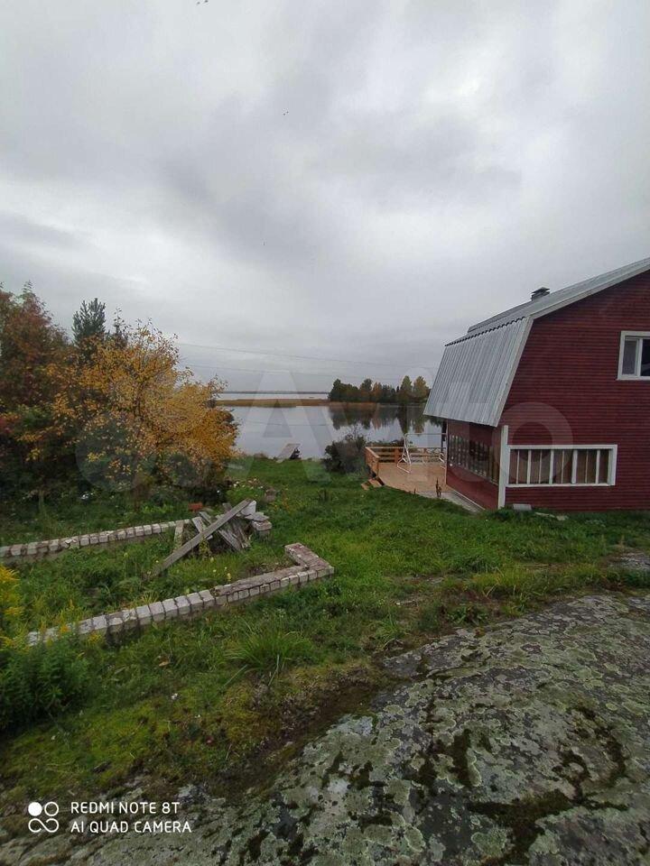 Дом 78 м² на участке 20 сот.  89212258400 купить 7