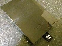 HDD xbox 360
