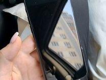 iPhone 7 чёрный оникс 256Gb