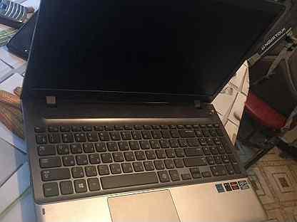 Ломбарды москвы купить ноутбук лучший ломбард в москве отзывы