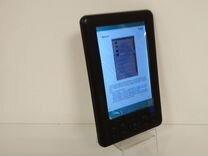 Электронная книга Diframe MB-501