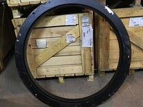 Круг поворотный на прицеп 8350-2704010