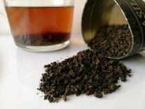 Ферментированный Иван-чай (Кипрей)