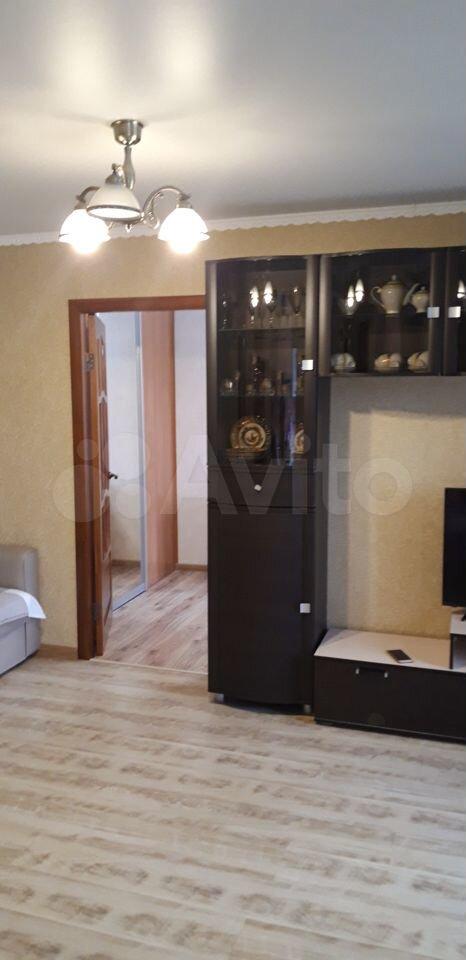 2-к квартира, 48 м², 5/5 эт.  89514946540 купить 7