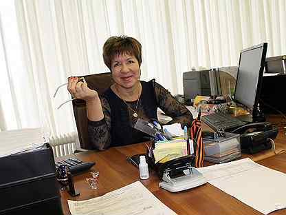 Удаленная работа бухгалтером в краснодаре фриланс официальный сайт отзывы