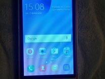 Купить мобильный телефон, смартфон Apple, Samsung, Sony в
