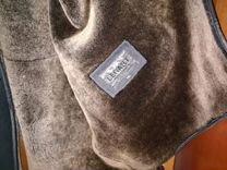 Мужская дубленка Legart — Одежда, обувь, аксессуары в Москве