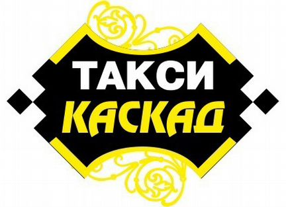 работа по вемкам в абинск