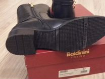 4ff2303f8 baldinini trend - Сапоги, туфли, угги - купить женскую обувь в ...