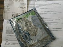 Женский диск seagate st500lm030 гарантия 2 года