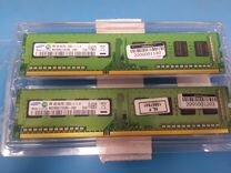 DDR 3 — Товары для компьютера в Новосибирске