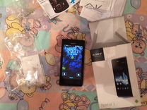 Sony Xperia — Телефоны в Нижнем Новгороде