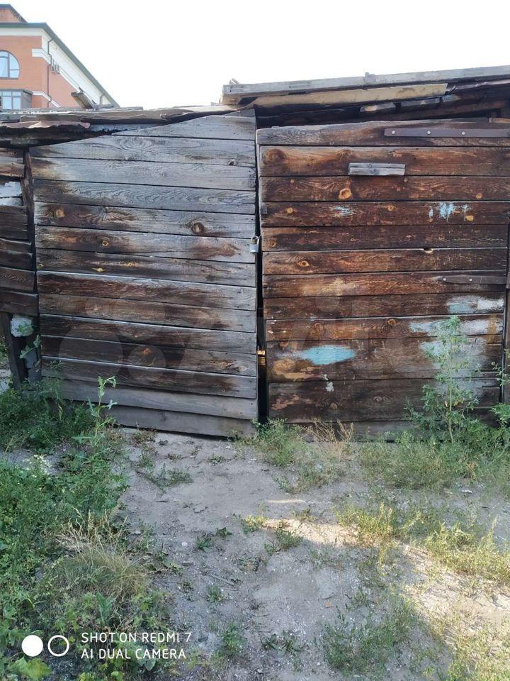 2-к квартира, 45 м², 1/2 эт.  89609436771 купить 9