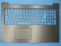 Топкейс для Lenovo 320-15IKB 5000, AP13R000920 — Товары для компьютера в Москве