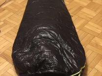 Спальные мешки с гусиным пухом.(Спальник)