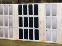 iPhone 4s/5s/SE/6/6s/7/7+/8/Х Оригинал,Trade-in