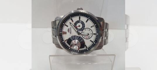 Orient скупка н.новгороде часов в часы мои продам журналы