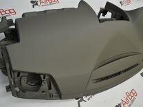 Торпедо панель приборов Toyota Camry 40 — Запчасти и аксессуары в Белгороде