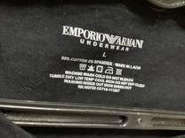 Футболка Emporio Armani (underwear)