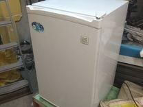 Холодильник б.у — Бытовая техника в Челябинске