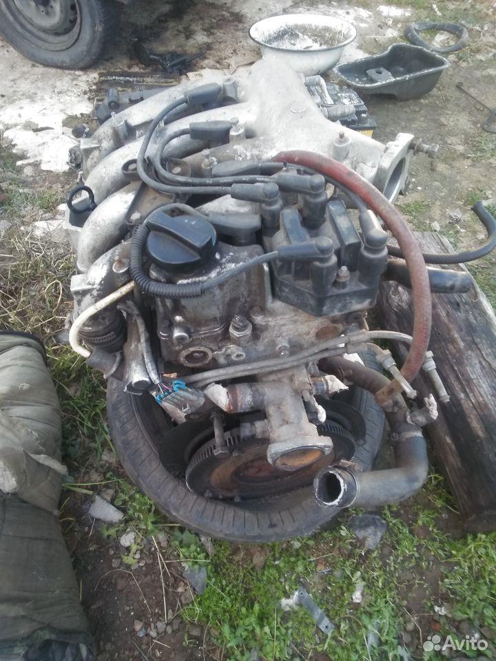 Продам двигатель 16клп  89829014979 купить 1
