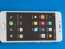 Продам смартфон Meizu U10