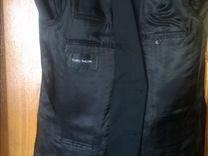 Пиджак р 46 рост 170