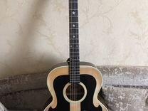 Гитара Morris wj-25