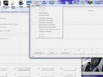 Сканер для диагностики BMW +удаленная установка по — Запчасти и аксессуары в Пензе