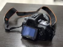 Фотоаппарат Sony A-330