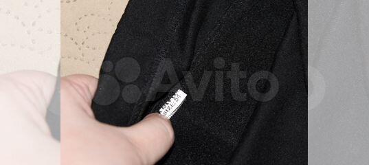 Зимние штаны для беременных 54 размер купить в Самарской области на Avito —  Объявления на сайте Авито cb901791a3e