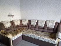 """Угловой диван """"Венеция"""""""