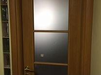 Двери Union (Италия)