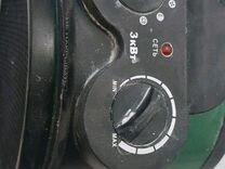 Тепловая пушка (тепловентилятор) Favourite