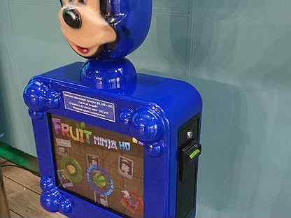 Продаю детские игровые автоматы ярославль казино онлайн латвии