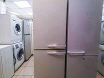 Холодильник Stinol — Бытовая техника в Екатеринбурге