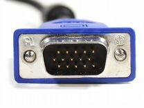 Кабеля для плат видеонаблюдения и видеозахвата