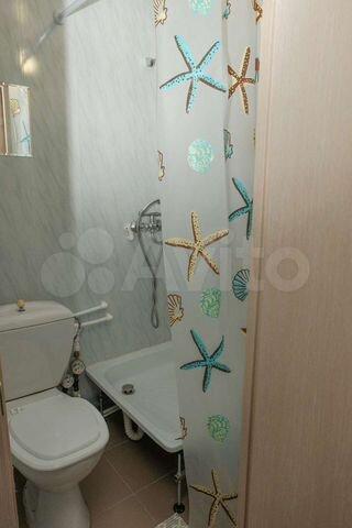 квартиры посуточно Попова 21