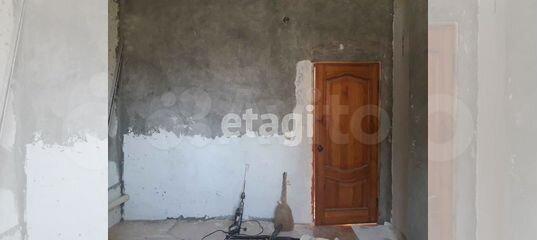 Купить бетон в белых берегах акриловая краска для бетона купить в екатеринбурге