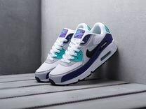 9865be37 nike - Купить одежду и обувь в Омске на Avito