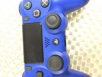 Геймпад Sony PS4