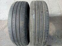 185 65 15.Bridgestone.Еcopia. Еp150. 84Н